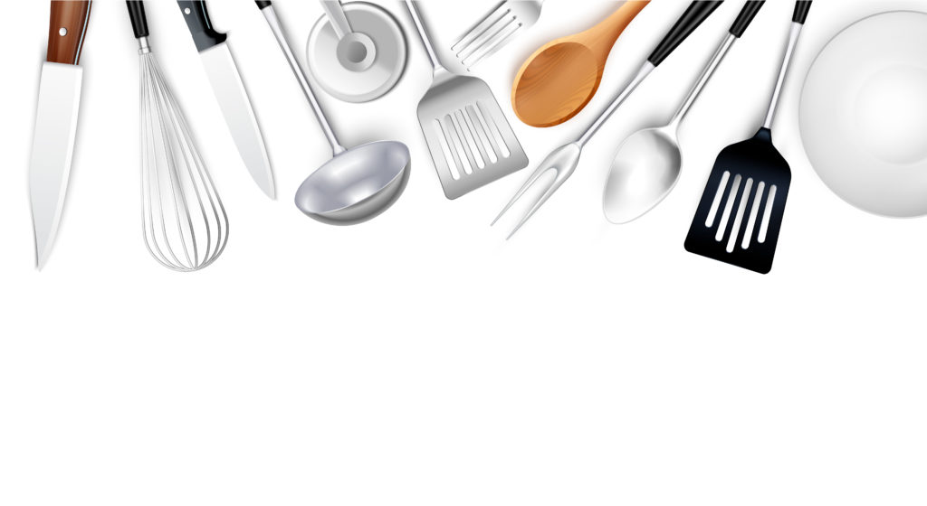 kitchen chefshop pro