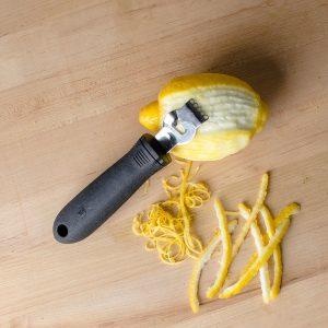 """سكين بشر لليمون """" زستر"""" PANEL KNIFE 5.3503"""