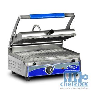 كبس ساندوتش كهربائي M070 Electrical Toaster