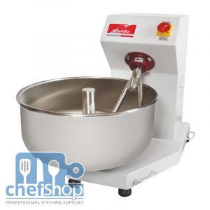 عجانة Dough mixer