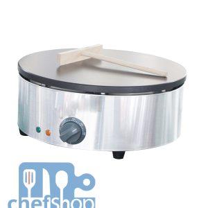 ماكنة كريب دائرية FY-410 Electric crepe maker 40cm