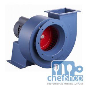 توربين صناعي 1.5 حصان HEAVY DUTY TURBINE 1.5 hp heavy duty Air Extractor Fan