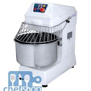 عجانة حلزونية 40 ليتر / 16 كيلو Spiral Mixers Dough Mixer 40 L