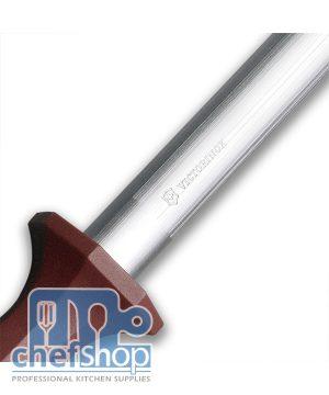 مستحد سكاكينسويسري 7.8623 Victorinox Sharpening Steel