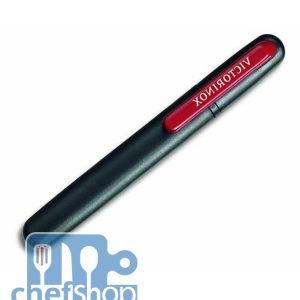 مستحد سكاكين قلم4.3323 سويسري Victorinox VICTORINOX Dual-Knife Sharpener