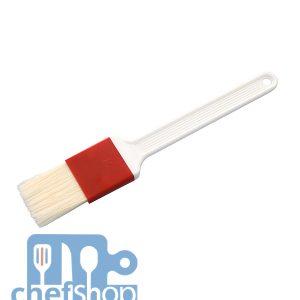 فرشاية زيت2.5 سم Pastry Brushes - Bakeware - Kitchenware