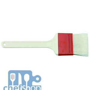 فرشاية زيت 6 سم Pastry Brushes - Bakeware - Kitchenware