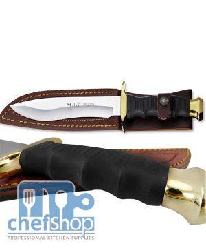 خنجر صيد MUELA سويسري الصنع Victorinox Victorinox Muela Fixed Blade