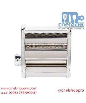 ماكنة رق العجين والباستا اليدويه Manual Noodel and pasta machine