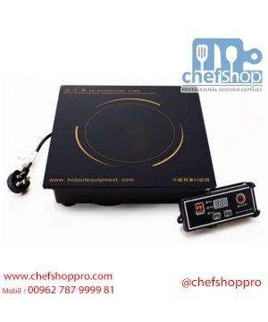 طباخ كهربائي اندكشنسيراميك Induction cooker